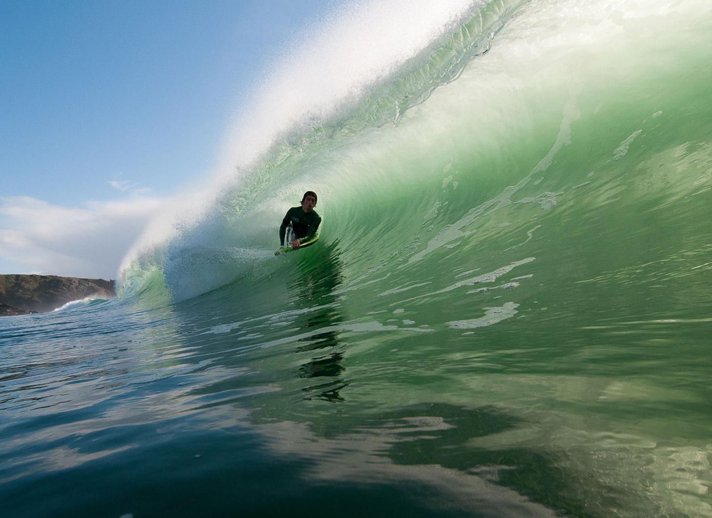 Minou Surf School Surf Bodyboard Sup School In Brest