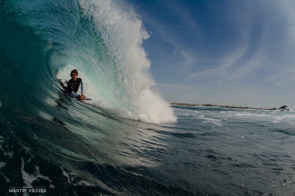 yann_salaun_ecole_surf_brest3